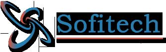 sofitech individual case analysis